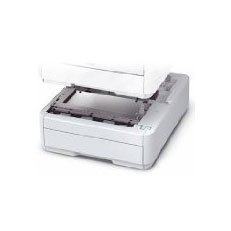 530-SHEET 2ND Paper Tray (C330/C530) by Oki Data Americas