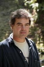 Amazon.com: Jeffrey St. Clair: Books, Biography, Blog, Audiobooks, Kindle