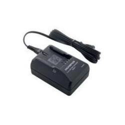 Olympus BCM-1 - battery charger