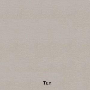 Tailored Sportsman Trophy Hunter Mid Rise Side Zip Breeches Tan (30L) ()