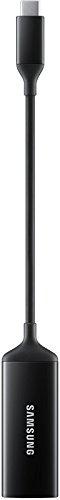 Samsung-USB-C-to-HDMI-Adapter-Black-MAIN-31176