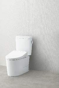 [CS400BM+SH400BA]TOTO 組み合わせ便器 ピュアレストEX 一般地 床排水 リモデル対応 手洗なし(旧品番:CS330BM+SH332BA・CS330BM+SH330BA) (#nw1)