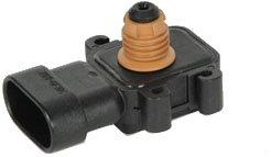 ACDelco 213-1682 GM Original Equipment Manifold Absolute Pressure Sensor