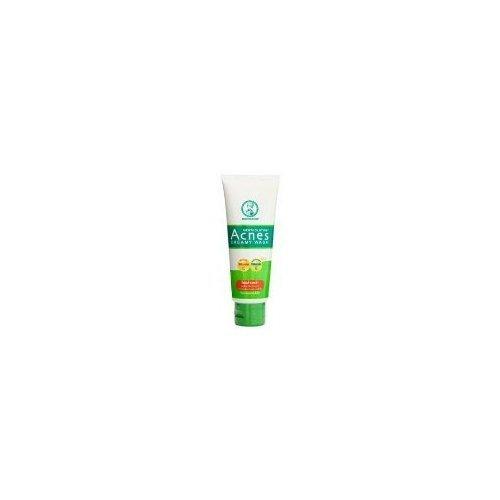 mentholatum-acnes-foaming-cream-wash-100ml