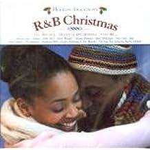 R&B Christmas Volume 2