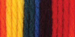 bernat-softee-chunky-ombre-yarn-school-yard-single-ball