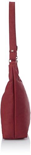 Denver Bordeaux Sac Le Rouge 19 Temps Cerises porté des 3a03 épaule pBwqtz