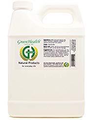 Tea Tree Hydrosol - 32 fl oz Plastic Jug w/ Cap - 100% pure, distilled from essential oil