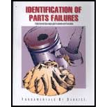 Identification Of Parts Failures  Fundamentals Of Service Series