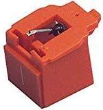Thakker PL-Z 560 Riemen kompatibel mit Pioneer PL-Z 560 Riemen Plattenspieler Belt Antriebsriemen