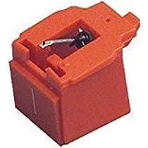 PIONEER PLJ210 PL223 PL225 PL293 PL333 PL340 PLZ470 PLZ560 - Aguja para lápiz capacitivo