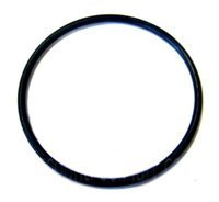Sta-Rite Plastic Suction Trap Assembly Replacement Parts O-Ring 169200012