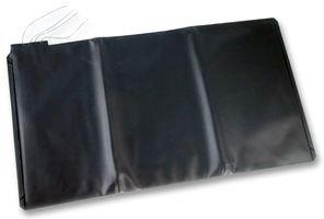 arun-standard-size-pressure-mat-700mm-x-400mm-by-arun