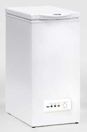 NEW POL Congelador NWCH60A: Amazon.es: Hogar