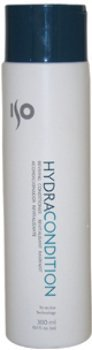 Unisex ISO Hydra Condition Reviving Conditioner 1 pcs sku# (Iso Hydra Condition)