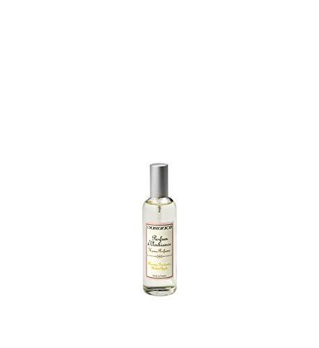Durance Parfum d'ambiance 100ml - Pomme Fondante