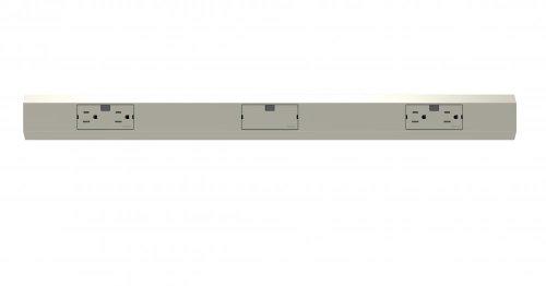 adorne-undercabinet-titanium-27-modular-track