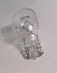 Hoover 27313101 Vacuum Light Bulb Genuine Original Equipment Manufacturer (OEM) Part