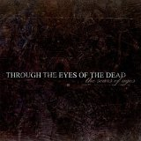Scars of Ages by Through the Eyes of the Dead