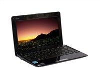 Asus Eee PC 1005HAB Netbook - Intel Atom N270 1.6GHz / 10.1