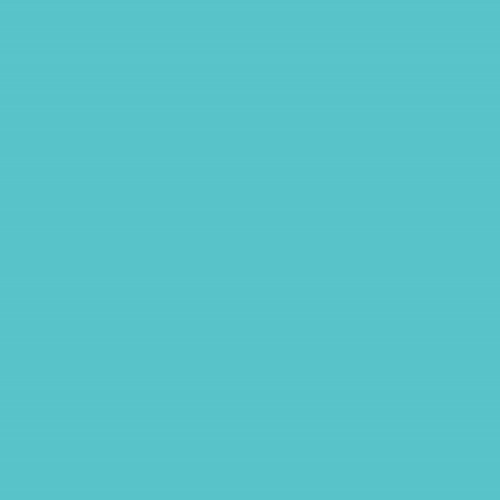 Con-Tact Brand Creative Covering, 20F-C9A3W2-06, Adhesive Vinyl Shelf Liner and Drawer Liner, Teal, 18