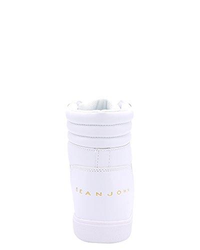 Murano Supreme Weiß
