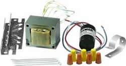 (Replacement For 123310U001 100W (S54) HIGH PRESSURE SODIUM BALLAST KIT INPUT VOLTAGE BALLAST Light Bulb)