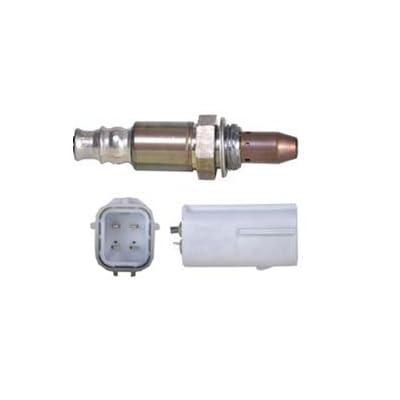 Herko Air/Fuel Ratio Sensor OX761 For Nissan Versa 2009-2011: Automotive