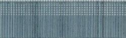 Pro iecturas + F6 unidades 12500 Spec 16 Calibre clavos acabados 50 mm