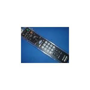 SONY OEM Original Part: 1-480-617-12 RM-YD023 TV Remote Control