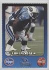 lorenzo-neal-football-card-1999-kroger-coca-cola-tennessee-titans-base-lone