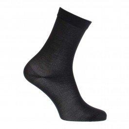 Mens 100/% Silk Socks