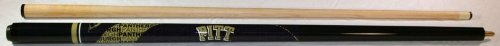 Cue Stick Billiard Blizzard (Wave 7 Technologies PITBCS200 Pittsburgh Billiard Cue Stick - Blizzard)