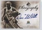slick-watts-basketball-card-2008-09-sp-authentic-chirography-autograph-autographed-c-dw