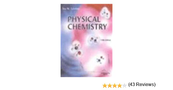 Physical chemistry 5th economy edition ira n levine 9780070495081 physical chemistry 5th economy edition ira n levine 9780070495081 amazon books fandeluxe Image collections
