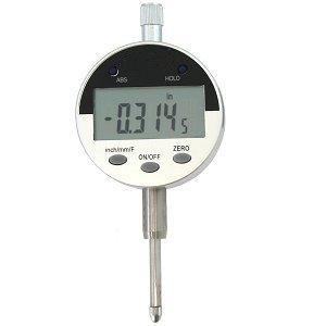 Indicator Digital Dial (iGaging Digital Electronic Indicator)