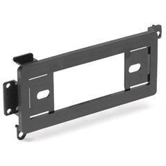 Din Mount Radios - Metra 99-6500 Dash Kit For Chry/Ford/Jeep 74-03
