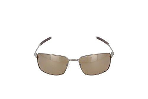 Oakley Sol Wire Multicolor De Square Gafas 1w1qg4A