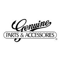 Genuine Acura (32410-S3V-A03) Starter Cable Assembly by Acura