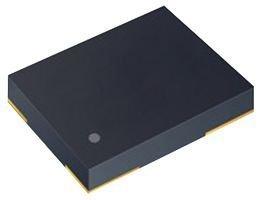 30MHZ CMOS 10 pieces 3.2 X 2.5MM TXC TC-30.000MBD-T MEMS OSCILLATOR