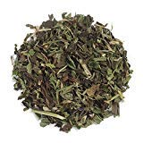 LIMITED EDITION - Frontier Co-Op Peppermint Leaf (Mentha Piperita) for Tea, Cut & Sifted, 1 lb. Bulk Bag | Sustainably Sourced by Frontier Co-op