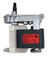 Amazon com: IMM10258 for WR60X10258 GE Refrigerator Icemaker