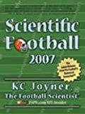 Scientific Football 2007