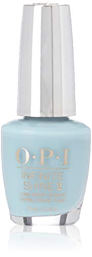 OPI Infinite Shine, It