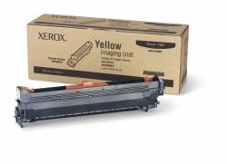 Phaser 7400 Yellow Imaging Unit - The Best YELLOW IMAGING UNIT, PHASER 7400, 108R00649