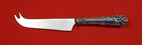 Berwick by 1847 Rogers Plate Silverplate HHWS Cheese Knife Custom Made