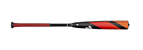 "DeMarini 2018 Voodoo Insane Endloaded BBCOR Baseball Bat, 32""/29 oz -  WTDXVIC2932-18"