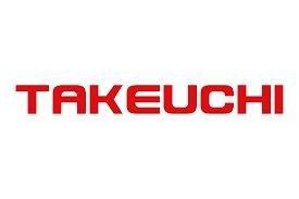 TAKEUCHI MFG US LTD BULB WORK LAMP from TAKEUCHI MFG US LTD