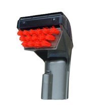 (Bissell ProHeat 2X Upholstery Tool/Attachment For Models 8920, 8930, 8960, 9200, 9300, 9400, 9500 )