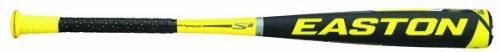 Easton Adult Bb13S3 S3 Tht100-3 Bbcor Baseball Bat